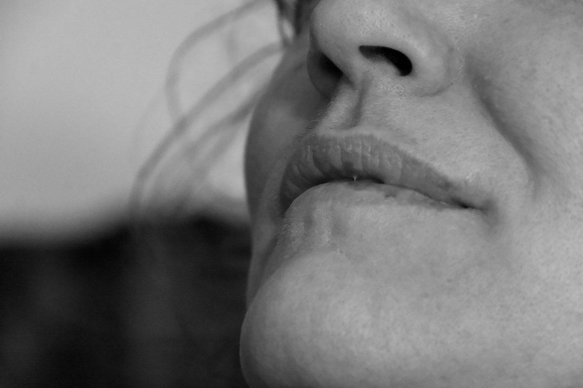 Korekcja nosa- dla każdego?