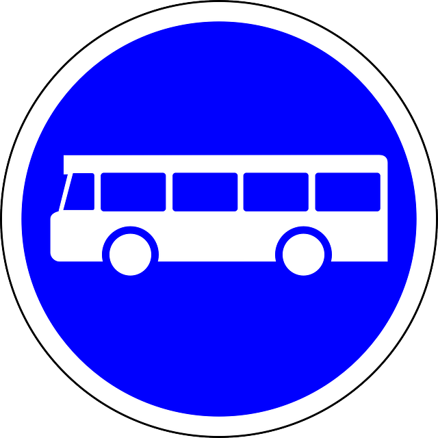 Wyjazdy prywatnym transportem czy zatem rentowna perspektywa.